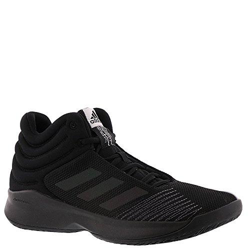 adidas explosif s'enflammer masculin 2018 chaussure de basket - ball masculin s'enflammer 99b96f