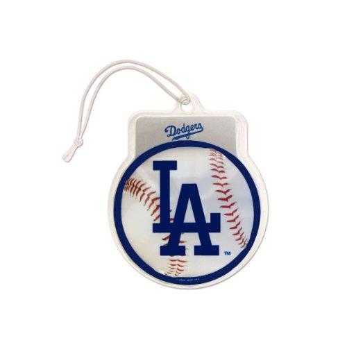 - Los Angeles Dodgers Air Freshener