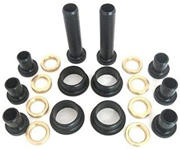 Rear Independent Suspension Bushing Kit Sportsman 500 4x4 HO 2001 2002 2003 2004