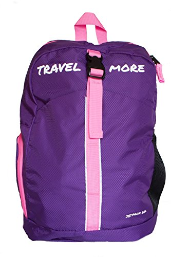 Packable Daypack Foldable Ultralight Backpack product image