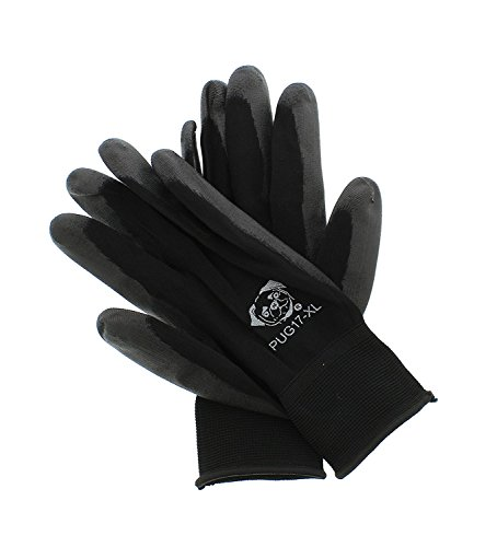Global Glove Pug17 Xlarge Dozen product image