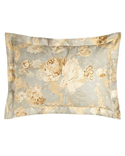 Incredible Ralph Lauren Standard Pillow Sham Hathersage Floral Gamerscity Chair Design For Home Gamerscityorg