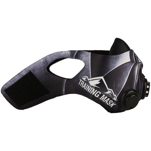 Elevation Training Mask 2.0 Dark Invader Sleeve Only - Medium