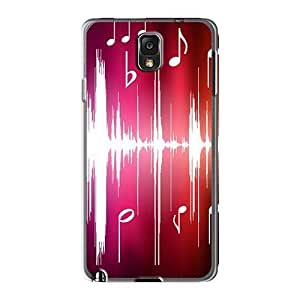 Scratch Resistant Hard Cell-phone Cases For Samsung Galaxy Note3 With Provide Private Custom High Resolution Breaking Benjamin Pattern DrawsBriscoe WANGJING JINDA