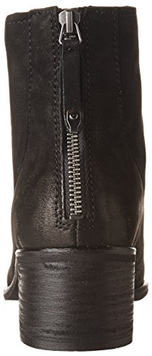 Dolce Vita Women's Cassius Ankle Boot Black Nubuck cheap newest get authentic sale online buy cheap brand new unisex outlet professional 2014 newest 5tnEg4UGjh