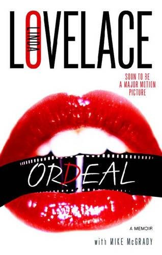 Ordeal by Linda Lovelace and Mike McGrady