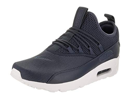 de Reino 5 truenos UU 90 Running EE Azul EZ Hombre Air de MAX 5 Zapatillas Unido Azul Nike 10 9 Trueno NIKE wxRpHqXw
