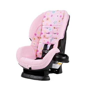 Cosco Scenera Convertible Baby Car Seat 22160 Katie