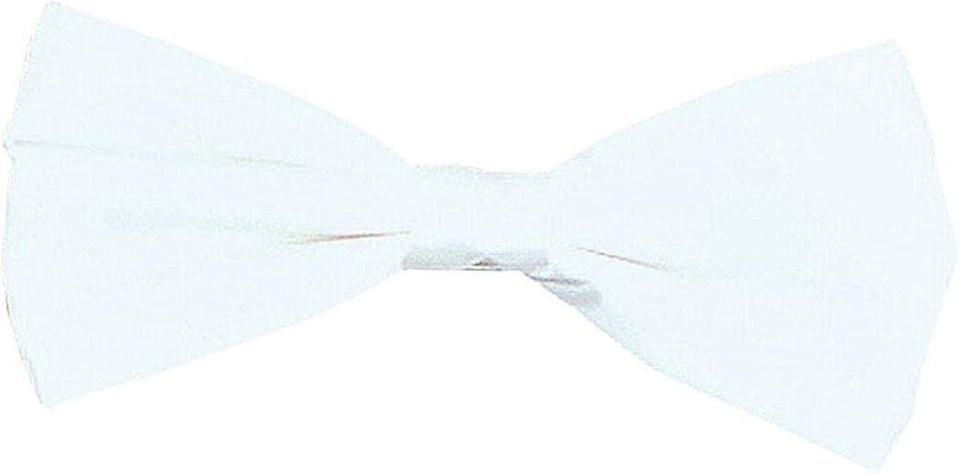 Bristol Novelty ACCESSORY メンズ US サイズ: One Size カラー: ホワイト   B0177QBQL6