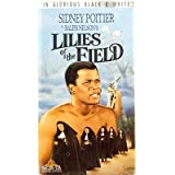 Lilies of the Field / Movie