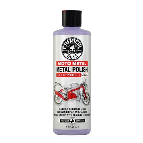 motorcycle polish - 7