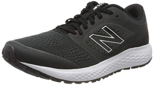 New Balance Men's 520 V6-Running Shoe