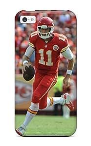 diy phone caseAndrew Cardin's Shop kansasityhiefs NFL Sports & Colleges newest iphone 5/5s cases 5005473K733894504diy phone case