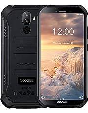 DOOGEE S80 S90 S40