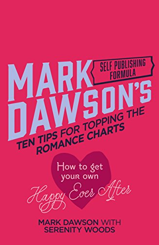 Pdf Reference Ten Tips for Topping the Romance Charts: How To Get Your Own Happy Ever After