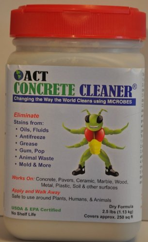 act-concrete-cleaner