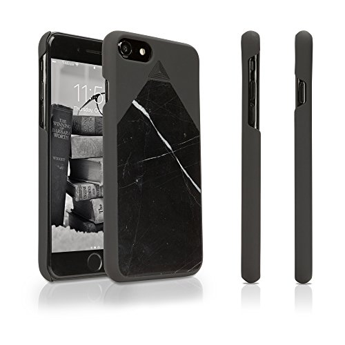 apple-iphone-7-case-boxwave-true-marble-minimus-case-rugged-stone-cover-made-with-real-marble-for-ap