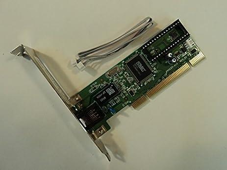 Mobile Intel Calistoga Pm I945Pm Windows 7