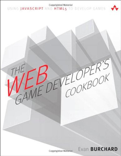web developer book - 5