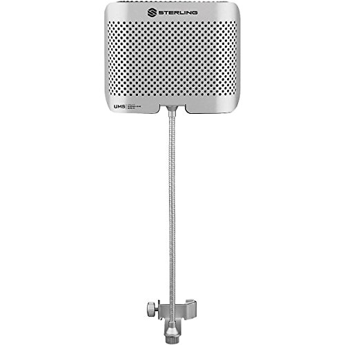 sterling-audio-ums-utility-microphone-shield