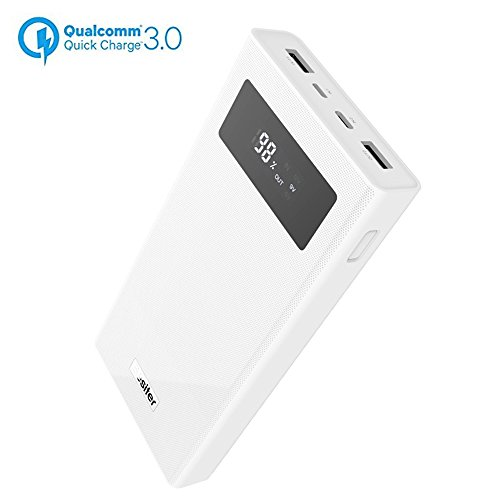 Top 10 Power Bank Brand - 4
