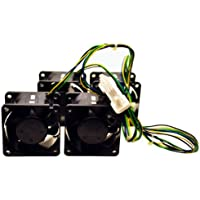 Original Fan Module for Cisco 2921/K9 2921-51-FANASSY
