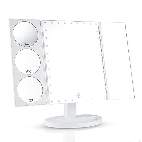 Led Lighted Vanity in US - 2