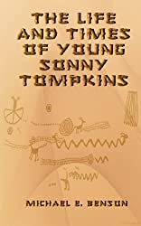 The Life and Times of Young Sonny Tompkins