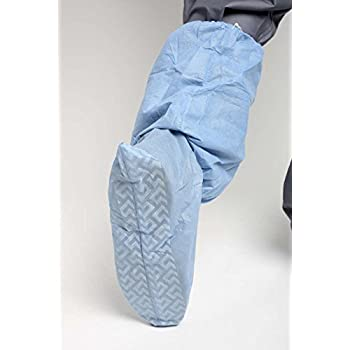 Disposable Shoe Cover Booties For Men