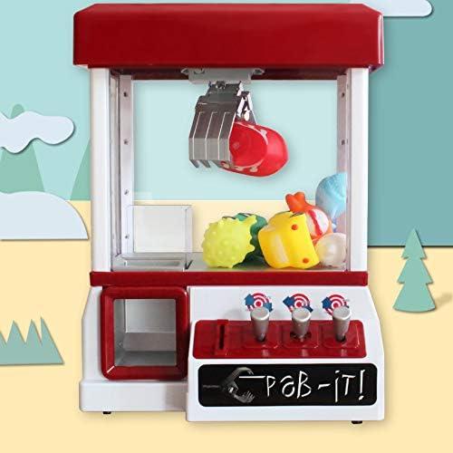 COSTWAY Babyspielzeug Klavier, Musikspielzeug mit | real