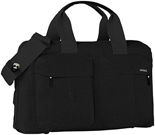 Joolz Diaper Bag, Noir
