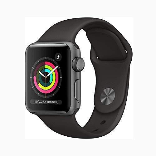 SAIELLIN T500 Best Bluetooth Smart Watch in India Under Rupees 2000