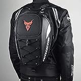 Motorcycle Helmet Bag,Waterproof Motorcycle