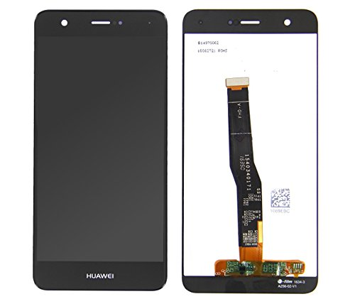 Huawei Nova komplett LCD Display Touchscreen Touch Screen Glas ...
