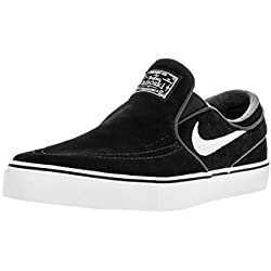 Nike Mens Zoom Stefan Janoski Slip Skateboarding Shoes (9)