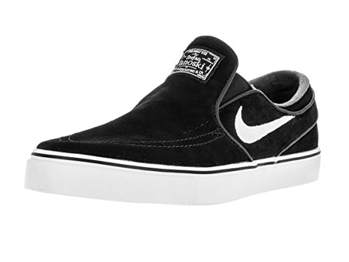 Nike Chaussures Rival blanc Noir Shox UxHUqwg7T