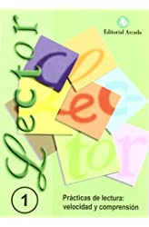 Descargar gratis Lector. Prácticas De Lectura - Cuaderno 1 en .epub, .pdf o .mobi