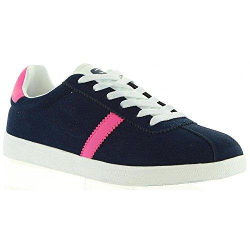 38 Taille Sport Chaussures W de Smith John pour Fucsia Femme CALEA Marino OwxAgPnqan