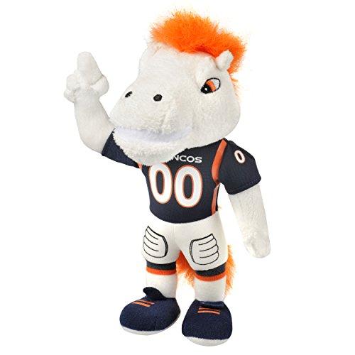 Broncos Teddy Bear Denver