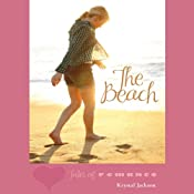 The Beach: Tales of Romance Series | Krystal Jackson