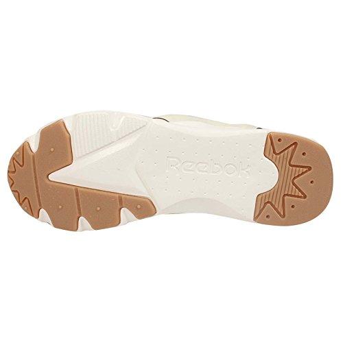 Reebok Herren Sneaker Furylite beige beige 45.5