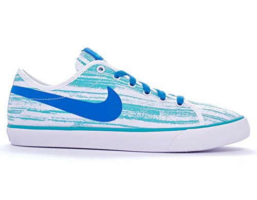 top PRIMO canvas COURT Nike low unisex adults Oq0H1U