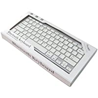 Inland ProHT Bluetooth Keyboard for iPad (70111)
