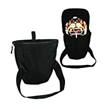 Proguard Padded Goalie Mask Bag