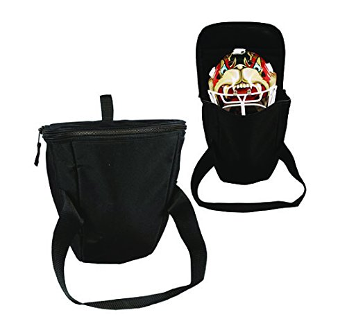 Proguard Padded Goalie Mask Bag