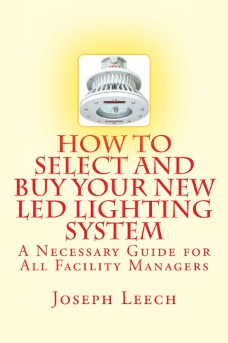 Led Facility Lighting in US - 7