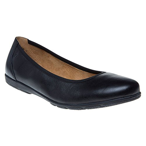 Caprice Mujer 22150 Negro Zapatos Caprice 22150 rtrpwqd4x