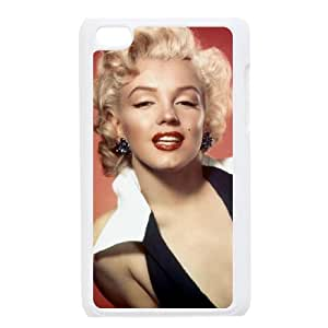 Order Case Marilyn Monro For Ipod Touch 4 O1P973596