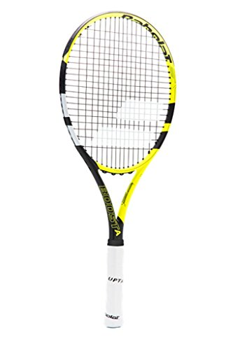 Babolat Boost Aero Tennis Racquet (4 3/8) for sale  Delivered anywhere in USA