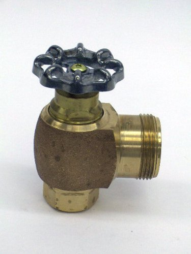 Toto 10077T6 Plumbing Part by TOTO